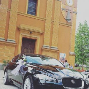 Auto Blu Modena